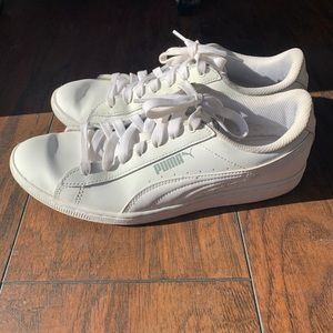 Puma shoes size 9